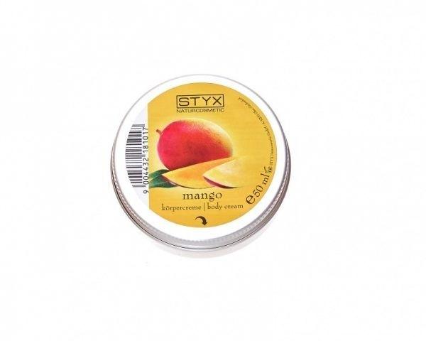 cream_mango_dlya_tela