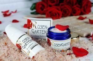 Серия Rosen Gardten