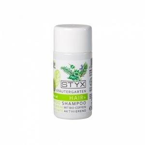 shampun-dlya-rosta-volos-bio-kofein-30ml