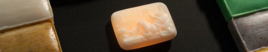 Натуральное мыло Styx от styx-naturcosmetic.by